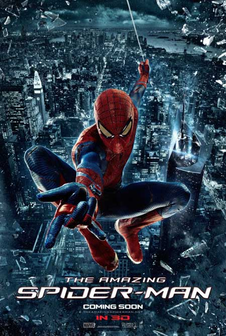 amazing-spiderman-version5-poster