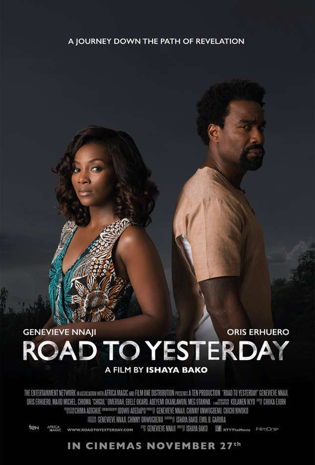 road-to-yesterday-1